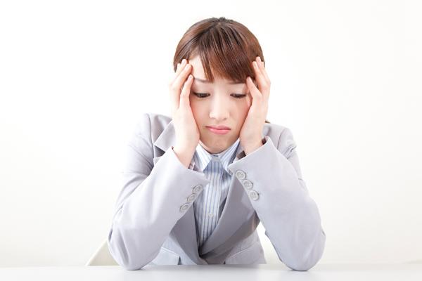 当院の頭痛治療