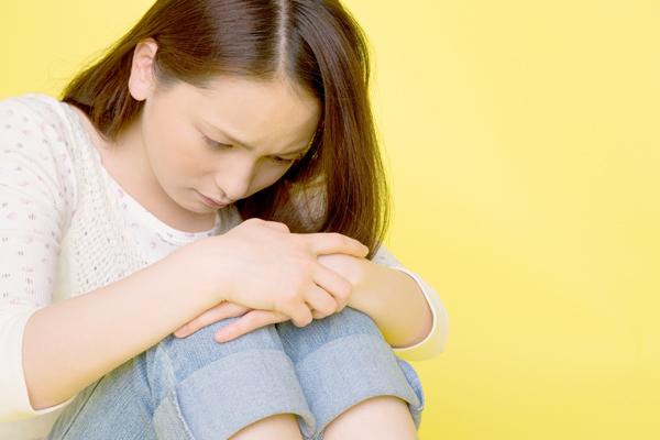 女性向け治療について
